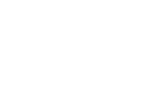 Omni Films White Logo